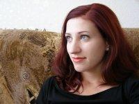 Екатерина Потапенко, 4 января 1981, Харьков, id32159850
