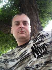 Дмитрий Заворотный, 7 сентября 1981, Херсон, id34803572