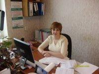 Елена Алешина, 24 сентября , Степное, id50576981