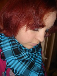 София Блинова, Санкт-Петербург, id75392141