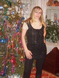 Катерина Пилипчук, 1 ноября 1999, Нижний Тагил, id76730612