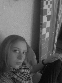 Наталья Антонова, 22 октября , Могилев, id77578871