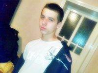 Ilia Efteniev..., 17 июля , id91921211