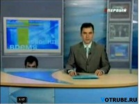 Sdfghj Ertyi, 13 октября , Калининград, id100638049