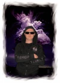 Александр Новичков, 25 марта , Донецк, id113558625