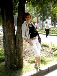 Любава Кожокарю, 16 октября , Трускавец, id118606535