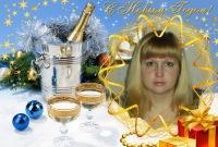 Svet@ ***, 15 января 1990, Нижний Новгород, id122765142