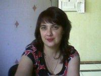 Валентина Зайченко, 11 сентября 1976, Севастополь, id29702836