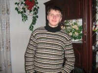 Андрій Шанько, 4 октября 1992, Волгоград, id31576813