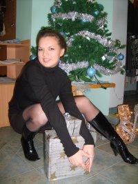 Ильмира Исакова, 31 марта 1980, Москва, id39016453