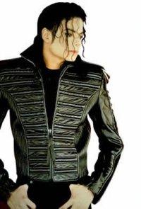 Michael Jackson, 29 августа 1958, Одинцово, id42139292