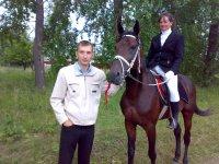 Аксентий Николаев, 13 августа , Ульяновск, id43303897