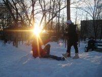 Анна Асаинова, 8 февраля 1990, Москва, id73282309