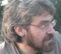 Андрей Серов, 27 июня , Санкт-Петербург, id88768743
