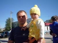 Юрий Николенко, 28 января 1988, Волгоград, id99880047