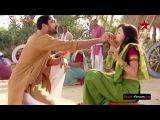 Aastha & Shlok VM - Sajde Kiye Hai Lakhon