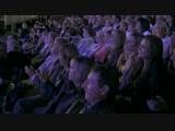 Hayley Westenra - Scarborough Fair