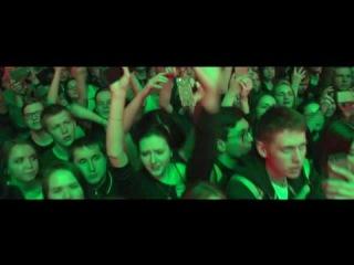 Скриптонит - Вечеринка (LIVE | ТЕЛЕCLUB)