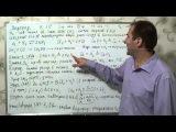 Уроки химии §19, 9 кл. Водород