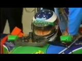F1 1994. 02. Гран-При Тихого океана, квалификация