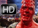 WWE Royal Rumble 2007 John Cena Vs Umaga Last Man Standing Match 720p HD
