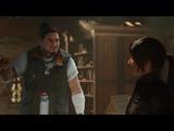 БИБЛИОТЕКА И СКЛЕП - Shadow of the Tomb Raider