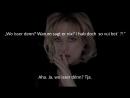 Neu_ Lisa Fitz brisanter Song zensurgefährdet_