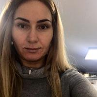 ДиляраКарамова