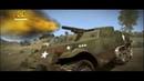 PATTON 360 (ROMMELİN SON ÇABASI) - 2 - Dailymotion Video