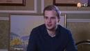 Чемпион России и Мира по флейрингу Андрей Королёв делится секретами своего успеха