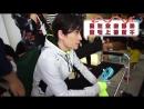 南柯无二 - 朱一龙 ZhuYilong Youku vip making 18.09.01 cr.