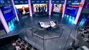 Новости на Россия 24 • Президент предостерег от уничтожения первичного звена здравоохранения в провинции