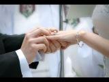 Обменяйтесь кольцами (фильм, 2012) Русская мелодрама «Обменяйтесь кольцами»