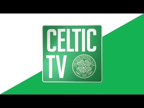 Celtic FC - LIVE from Hampden - DoubleTreble winners! 🏆🏆🏆