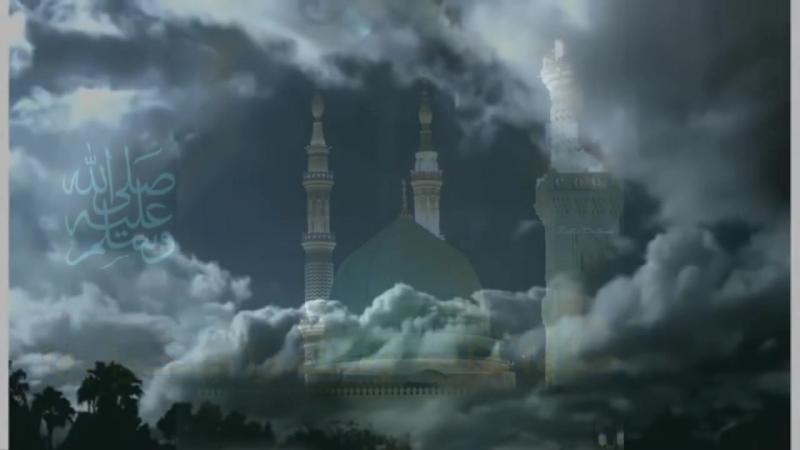 يامن تحبون النبي محمدا I كلمات - الحسين النجمي I أداء - ظفر النتيفات I مونتاج - _HD.mp4
