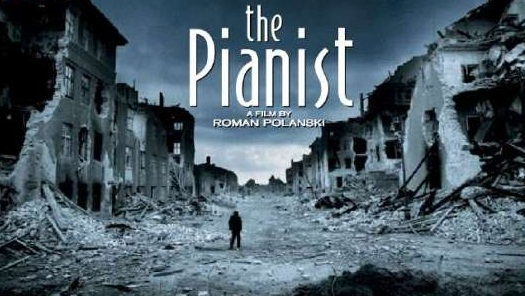 The Pianist In Hindi Dubbed Torrent
