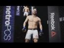 В UFC 3 вы можете сыграть за президента UFC Дану Уайта danawhite ufc3 ufc unitedps4club ko 🔥 нокаут knockout eaufc3 da