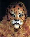Аквагрим - это искусство изменения внешности путем наложения специальных красок на лицо в соответствии с задуманным...
