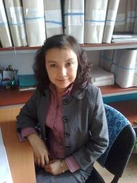 Nilufar Sharifjanova, 14 декабря , id179247514