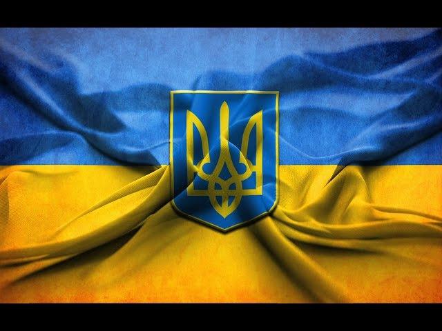 Заява Президента України та Прем'єр-міністра Республіки Молдова