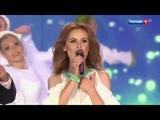 Анатолий Ярмоленко, Виктория Алешко и Юлия Быкова -