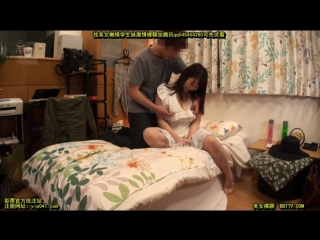 Takarada Monami [PornMir, Японское порно вк, new Japan Porno, Creampie, Voyeur, Big Tits, Beautiful Girl, Massage]