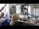 Смешное Видео Приколы Ржач лесбиянки на пляже разделись голые сиськи нудисты смотреть