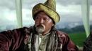 Он пел о единстве народа. Фильм Михаила Ермолаева. На казахском языке.