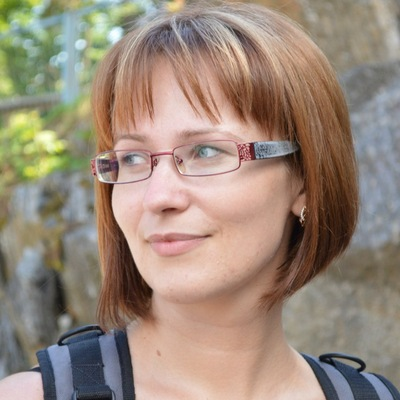 Anna Boitsov, 3 июля 1999, Нижний Тагил, id217020354