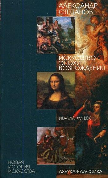 Spambook гостевая книга mod