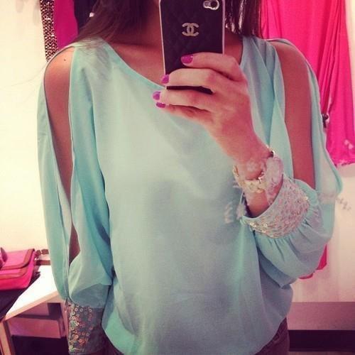 Style [3]
