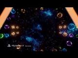 Tetris Effect - E3 2018 Announce Trailer _ PS4