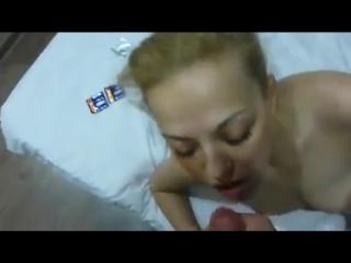 Секс видео отчет