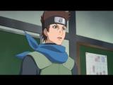 Боруто 38 серия 1 сезон - Русская озвучка! [HD 720p] (Новое поколение Наруто, Boruto Naruto Next Generations, Баруто)